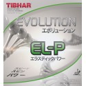 Tibhar - Evolution EL-P