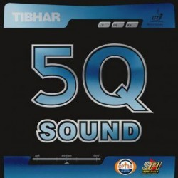Tibhar - 5Q Sound