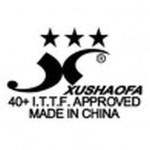 Xushaofa