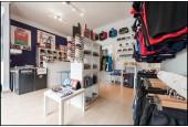TT-Shop